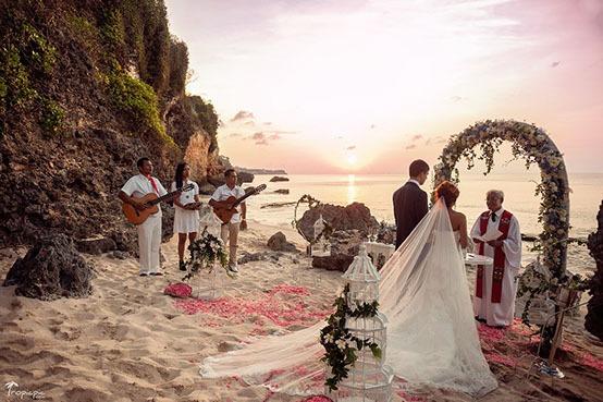 песня в подарок для невестыот жениха