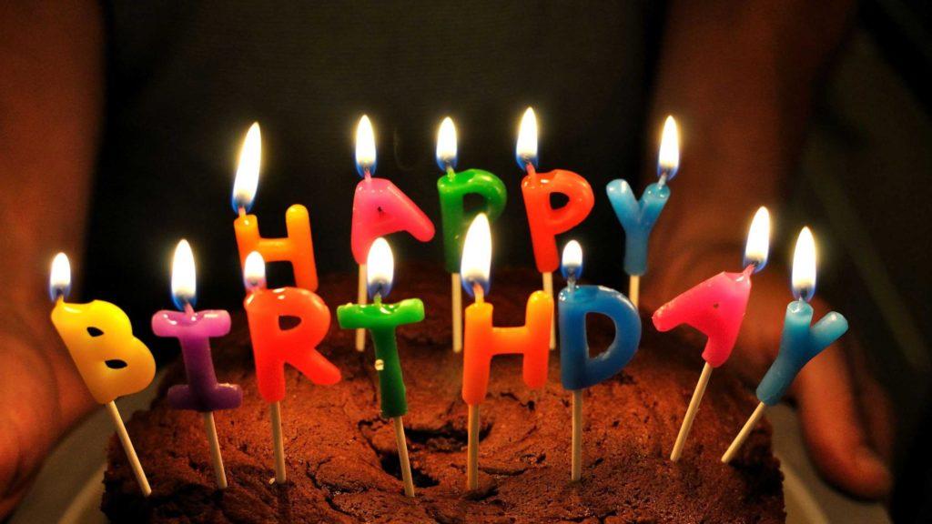 песня в день рождения_2