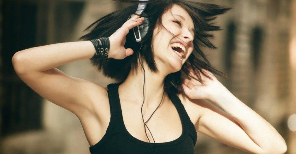 вкус 1024x534 - Как писать музыку без напрягов - полезные советы
