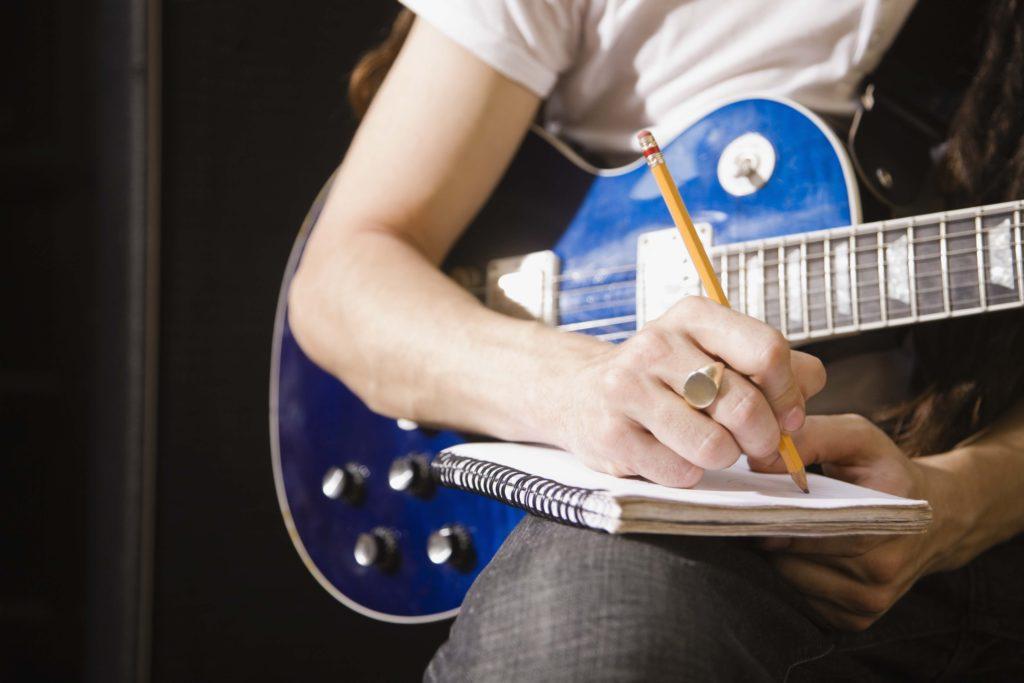 музыка или слова