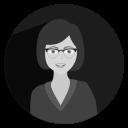 nofoto woman icon - Минусовки на заказ - фирмово, доступно, надёжно