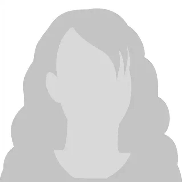 nophoto woman - Минусовки на заказ - фирмово, доступно, надёжно