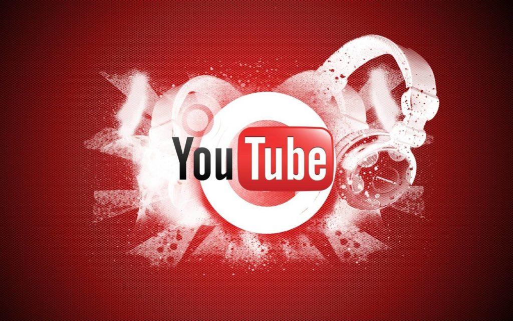 youtube 1024x640 - Как стать артистом? Просто о сложном