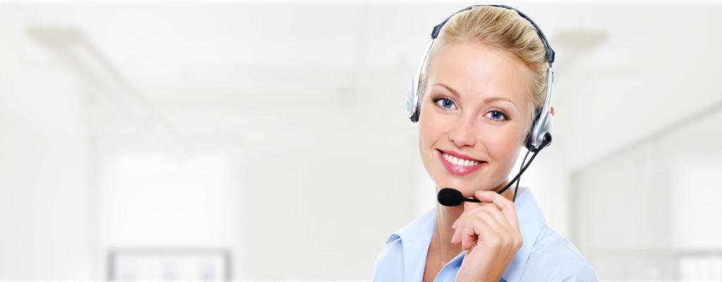 1024x400 - Подробная консультация