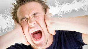 как убрать шум с записи